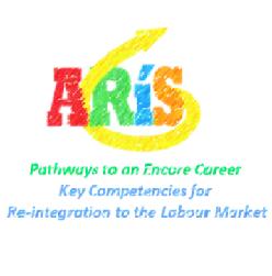 aris logo site