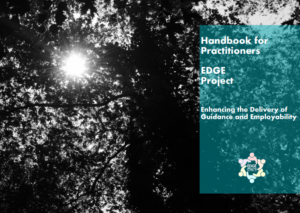 edge-handbook-en