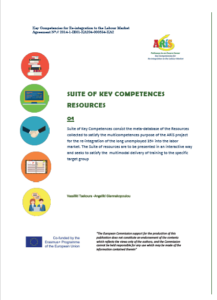 suite-of-key-competences-en