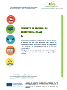 suite-of-key-competences-es
