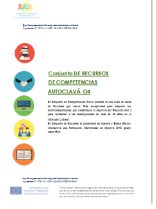 suite-of-key-competences-ro