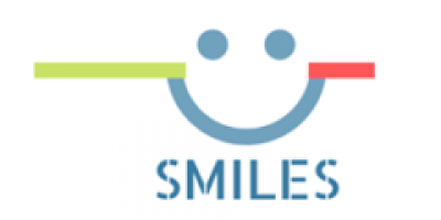 cropped-smiles-project-logo