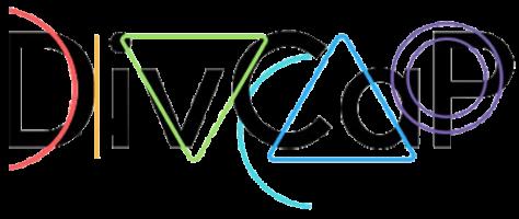 divcap-logo-no-background-512x216x72