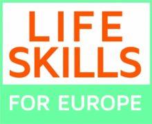 life-skills-europe-logo-cmyk-300x245