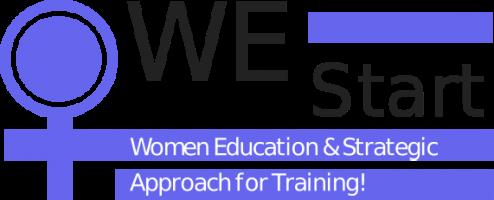 westart-logo-upd